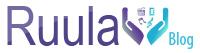 Ruula_blog_logo