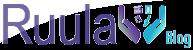 Ruula Blog